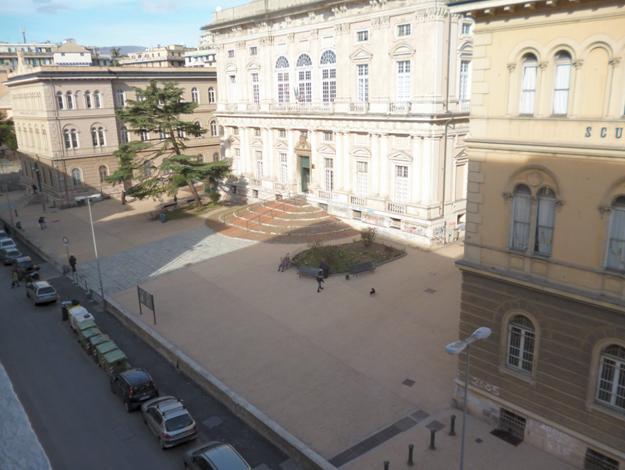 Ospedale Villa Scassi Cartelle Cliniche